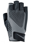 Fitness rukavice Nike CORE LOCK TRAINIG GLOVES 2.0