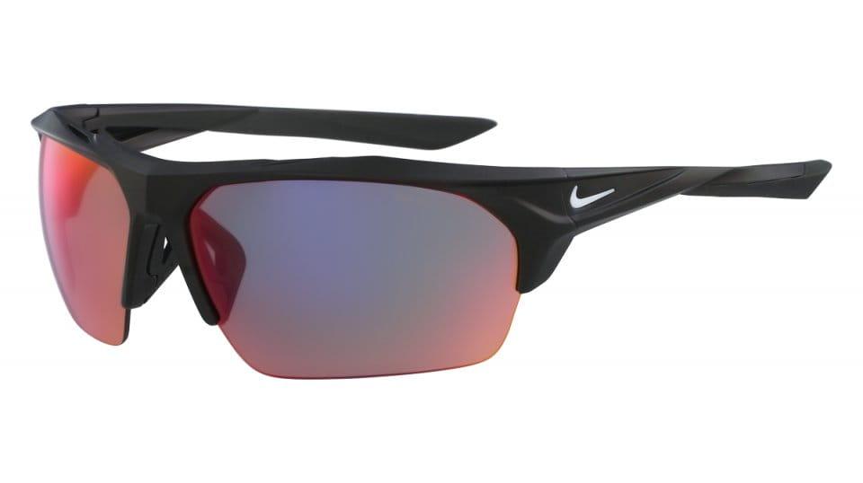 Ochelari de soare Nike TERMINUS M EV1031