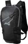 Running Backpack (10L)
