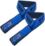 POWER SYSTEM-LIFTING STRAPS DUPLEX