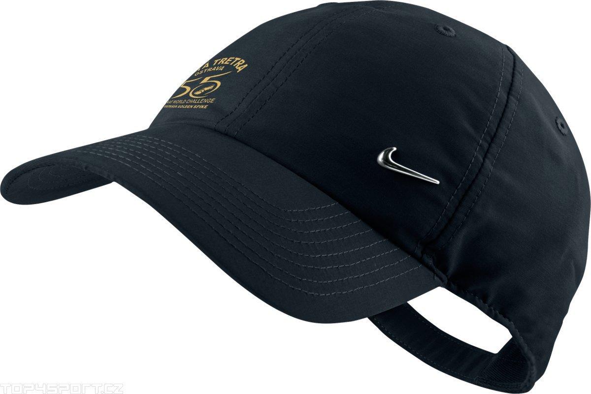 Kšiltovka Nike Metal Swoosh