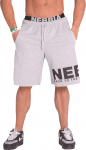 NEBBIA Shorts