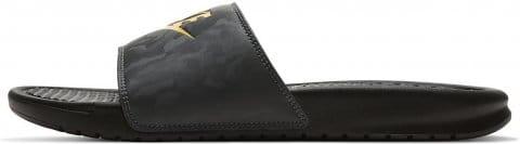 Papuci Nike BENASSI JDI
