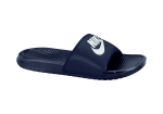 Šľapky Nike BENASSI JDI
