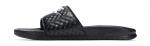 Pantofle Nike WMNS BENASSI JDI