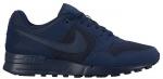 Obuv Nike AIR PEGASUS '89