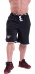 Šortky Nebbia Shorts