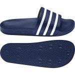 Žabky adidas Originals ADILETTE