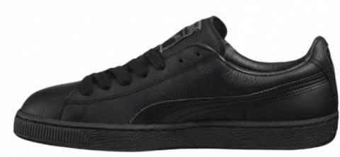 Schuhe Puma basket classic lfs sneaker f19