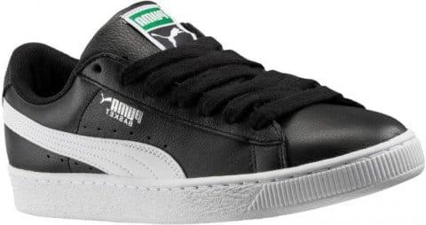 Incaltaminte Puma basket classic lfs sneaker f21