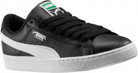 basket classic lfs sneaker f21