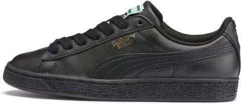 Puma basket classic lfs sneaker Cipők