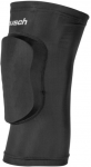 knee pector sleeve kneepektor