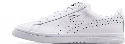 Incaltaminte Puma COURT STAR NM SNEAKERS