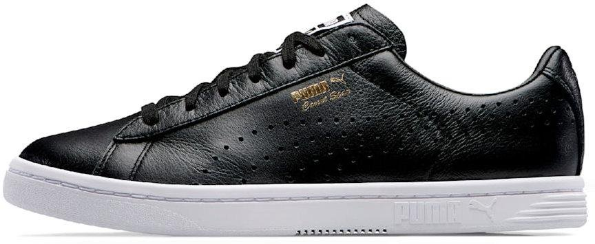 Shoes Puma COURT STAR NM SNEAKERS