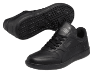 Icra Trainer L black-black