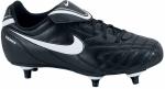 Kopačky Nike JR  Tiempo Natural III SG