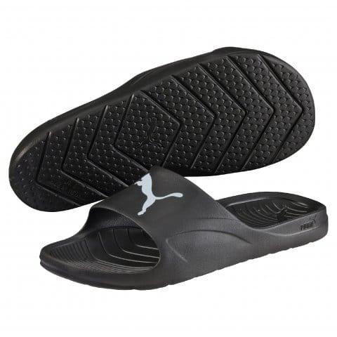 Pantofle Puma Divecat