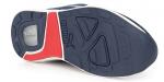 Obuv Puma XT S CRFTD – 2