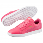 Obuv Puma Smash Wns L Rapture Rose-Rapture Ro