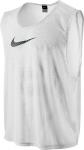 Rozlišovák Nike Team Scrimmage Swoosh Vest