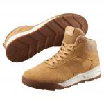 Desierto Sneaker Taffy-Taffy