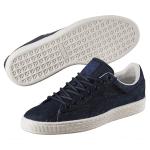 Basket Classic Denim TWILIGHT BLUE-Whisp
