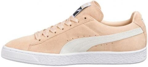 Puma SUEDE CLASSIC Cipők