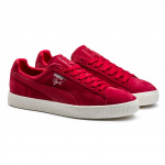 Obuv Puma Clyde Normcore Chili Pepper-Chili Pepper