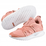Obuv Puma TSUGI Blaze Wn s Cameo Brown-Cameo Brown
