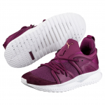 Obuv Puma TSUGI Blaze Wn s Dark Purple-Dark Purple