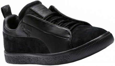 Shoes Puma Clyde FSHN - Top4Football.com