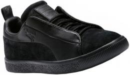 clyde fshn el sneaker f01
