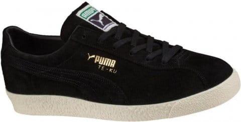 Obuv Puma te-ku