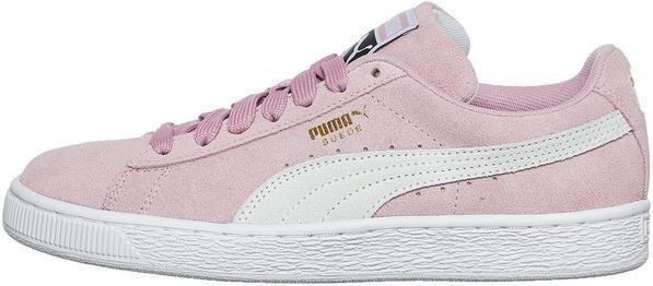 Shoes Puma SUEDE CLASSIC