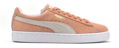 Puma Suede Classic Muted Cipők