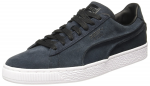 Obuv Puma Suede Classic Exposed Seams