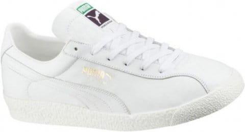 Shoes Puma teku core sneaker f02 - Top4Running.com