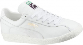 teku core sneaker f02