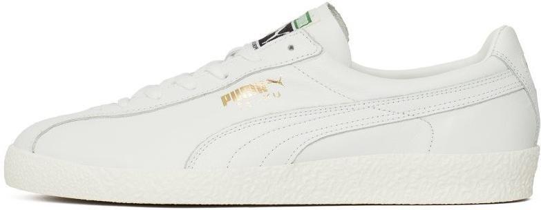 Shoes Puma Teku core