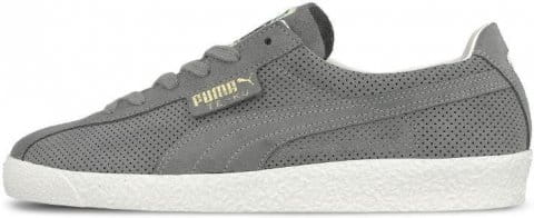 Incaltaminte Puma teku summer sneaker