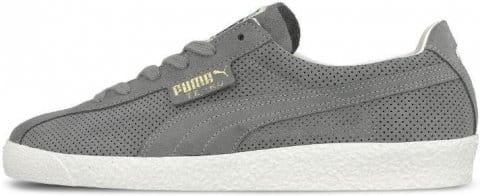 Obuv Puma teku summer sneaker