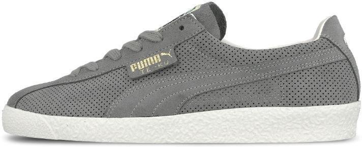 Shoes Puma teku summer sneaker