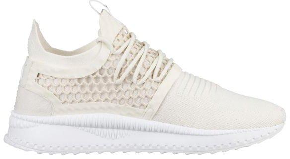 Herren|Damen Sneaker | Puma Puma Tsugi Netfit evoKNIT Schuhe