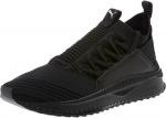 Obuv Puma TSUGI Jun Black- Black
