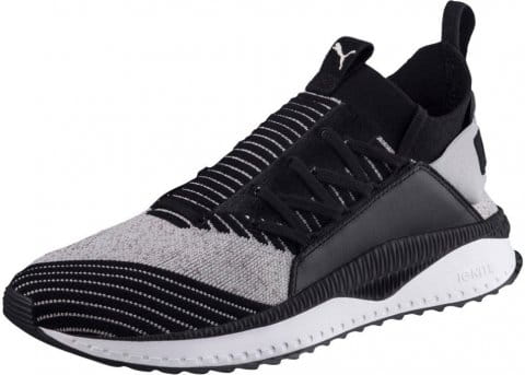 Schuhe Puma Nova 2 Shift Wn s Top4Fitness.at