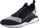 Obuv Puma TSUGI Jun Gray Violet-QUIET SHADE- W