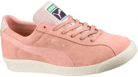 Puma teku suede sneaker Cipők