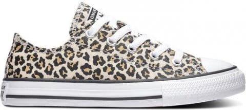 Converse 366297c Cipők