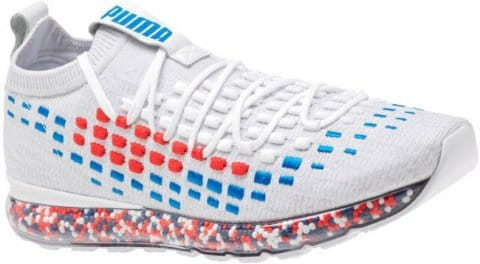 Puma jamming fusefit sneaker f06 Cipők